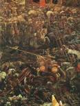 ALSLOOT_Denis_van_The_Battle_Of_Alexander_Detail_1