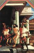 ALSLOOT_Denis_van_The_Flagellation_Of_Christ