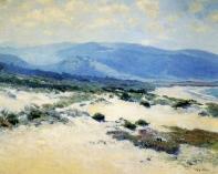 Carmel Shore 02, 1919