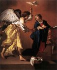 JANSSENS_Jan_The_Annunciation