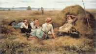 Knight_DR_The_Harvesters_Resting_detail