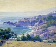Laguna Coast
