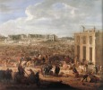 MEULEN_Adam_Frans_van_der_Construction_Of_The_Chateau_De_Versailles