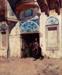 Pasini_Alberto_The_Palace_G