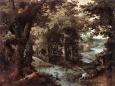 STALBEMT_Adriaan_van_Landscape_With_Fables_1620