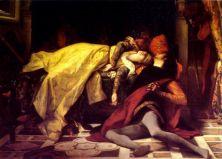 The_Death_of_Francesca_de_Rimini_and_Paolo_Malatesta_1870