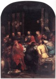 VEEN_Otto_van_The_Last_Supper