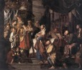VERHAGHEN_Pieter_Jozef_The_Presentation_In_The_Temple