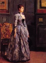 Portrait_of_a_woman_in_blue