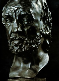 Rodin3