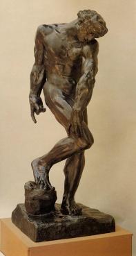 Rodin_Auguste_Adam