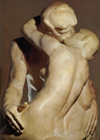 Rodin_Auguste_The_Kiss_detail_from_behind