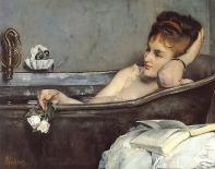 The_Bath